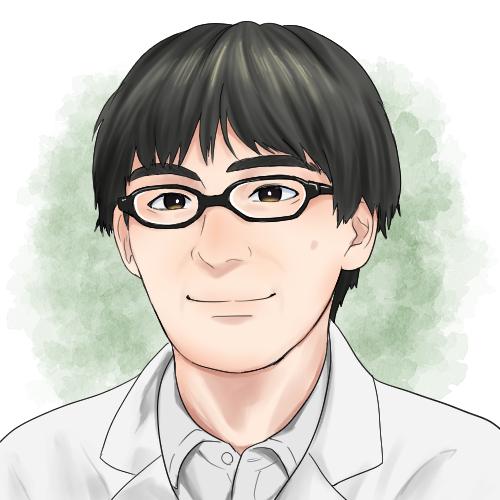 黒田 医師(院長)ゆうメンタルクリニック池袋院